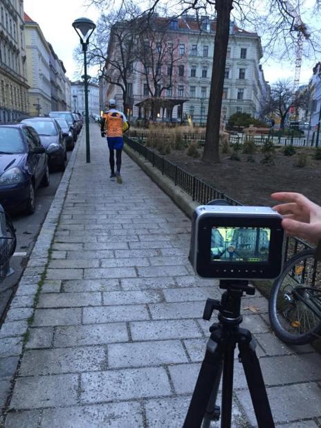videoshooting 3