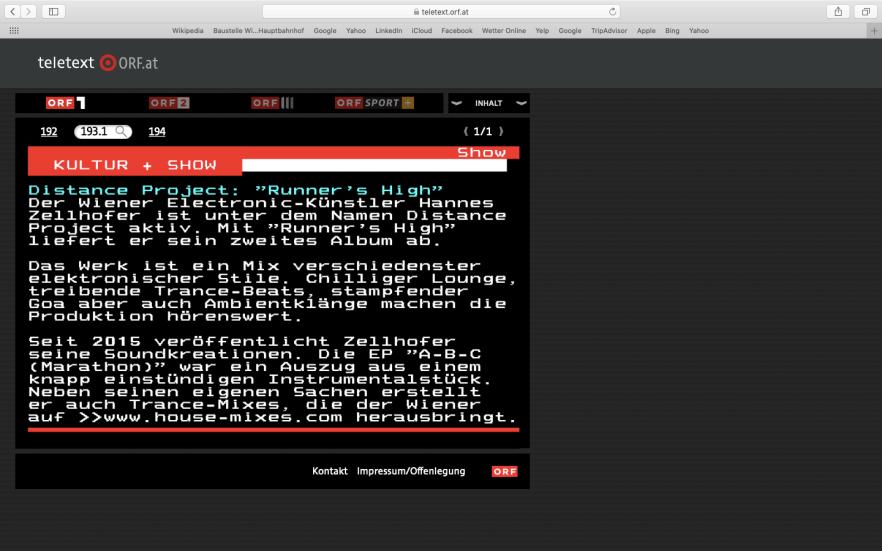 Bildschirmfoto 2020-02-07 um 19.52.03